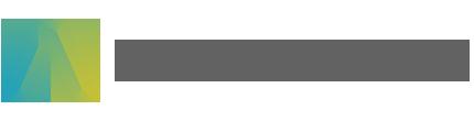 土井縫工所公式ブログ